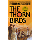 Historical Australian & Oceanian Fiction