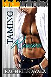 Taming Romeo (Sanchez Sisters Book 1) (English Edition)