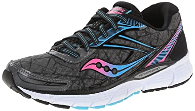saucony women's sneakers