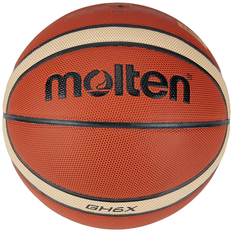 BGH7X Indoor//Outdoor Basketball