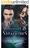 Whitehall Shadows: No Fairytales in Cornwall