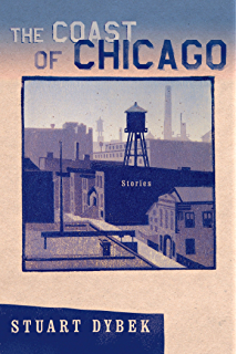 Ecstatic cahoots fifty short stories kindle edition by stuart the coast of chicago stories fandeluxe Images
