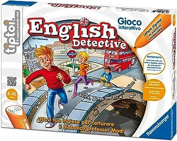 Verwechslung Englisch