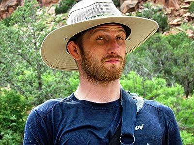 Brady R. Holland