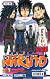Naruto Pocket - Volume 65