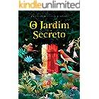 O jardim secreto: (Texto integral - Clássicos Autêntica)
