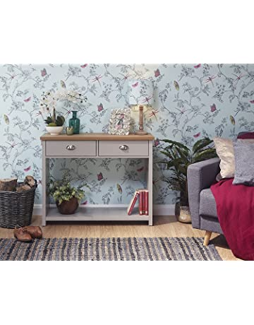 Living Room Sets Home Kitchen Amazon Co Uk