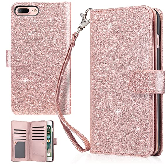 case wallet iphone 7 plus