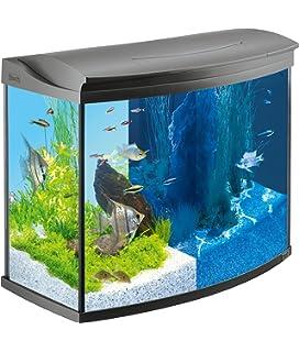 Juwel Aquarium Rio 180 Beleuchtung   Juwel Aquariumkombination Rio 180 Aquarium Mit Unterschrank Weiss