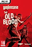 Wolfenstein: The Old Blood [AT-PEGI] - [PC]
