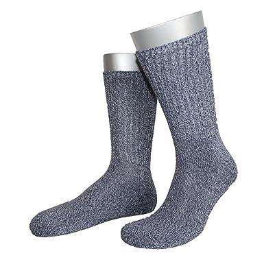 6b8eeb71d4c498 Marc O'Polo Herren Socke 2 er Pack 732152522 Uppsala Casual-Socken ...