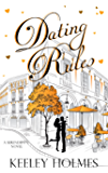 Dating Rules (Serendipity Series Book 2)