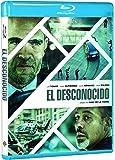 El Desconocido [Blu-ray]