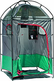 Texsport Instant Portable Outdoor C&ing Shower Privacy Shelter Changing Room  sc 1 st  Amazon.com & Amazon.com : Coleman 5-Gallon Solar Shower : Portable Camping ...
