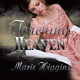 Touching Heaven: The Grayson Brothers, Book 2