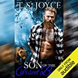 Son of the Cursed Bear: Sons of Beasts, Book 1
