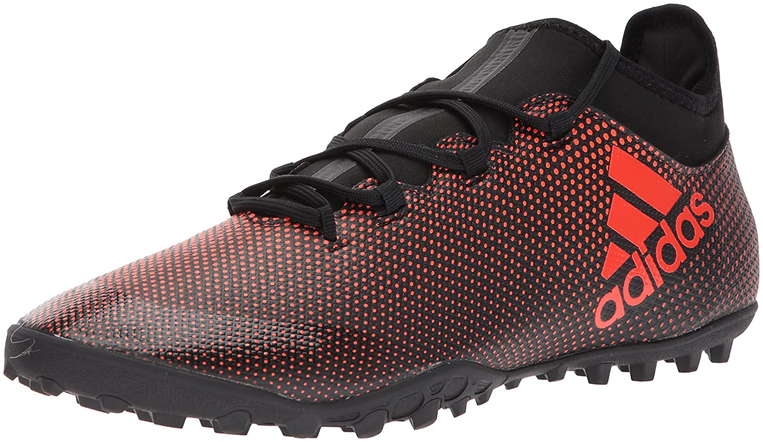 competitive price b7e0a 33851 adidas Originals Men's X Tango 17.3 TF Soccer Shoe