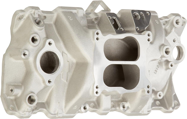 Genuine GM 10185063 Intake Manifold