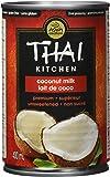 Thai Kitchen Coconut Milk, 13.66 fl oz