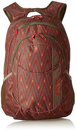 Dakine Women s Garden Laptop Backpack