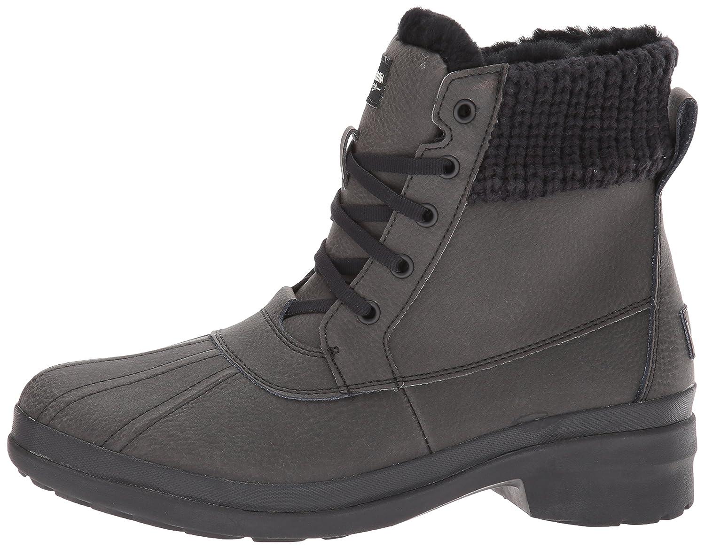 540ce1a6cd3 Koolaburra by UGG Women's Sylia Boot