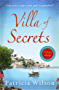 Villa of Secrets