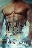 On Thin Ice (The Baltimore Banners Book 8)