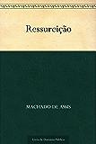 Ressureição