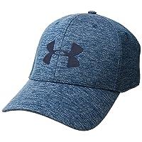 Under Armour Men's Twist Closer 2.0 Hat