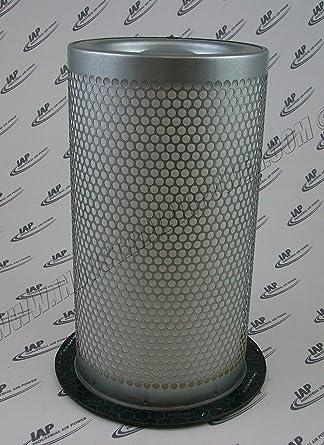 Amazon.com: 43 – 888 – 1 diseñado de aire/Separador de ...
