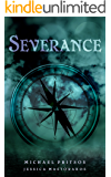 Severance (The Sovereign Book 1)