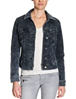 Jeansjacke damen lee
