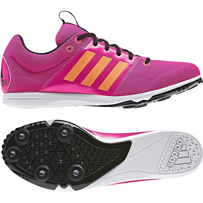 adidas Allroundstar J, Zapatillas de Running Unisex Niños: Amazon.es: Zapatos y complementos