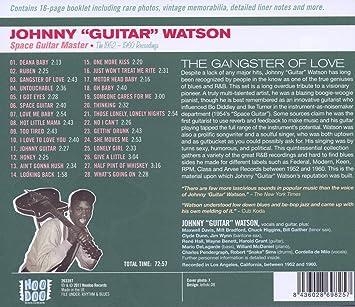 Space Guitar Master: Amazon.co.uk: Music
