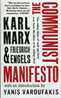 The Communist Manifesto (Vintage
