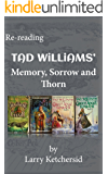 Re-reading Tad Williams' Memory, Sorrow and Thorn (English Edition)