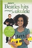 More Beatles Hit for Ukulele