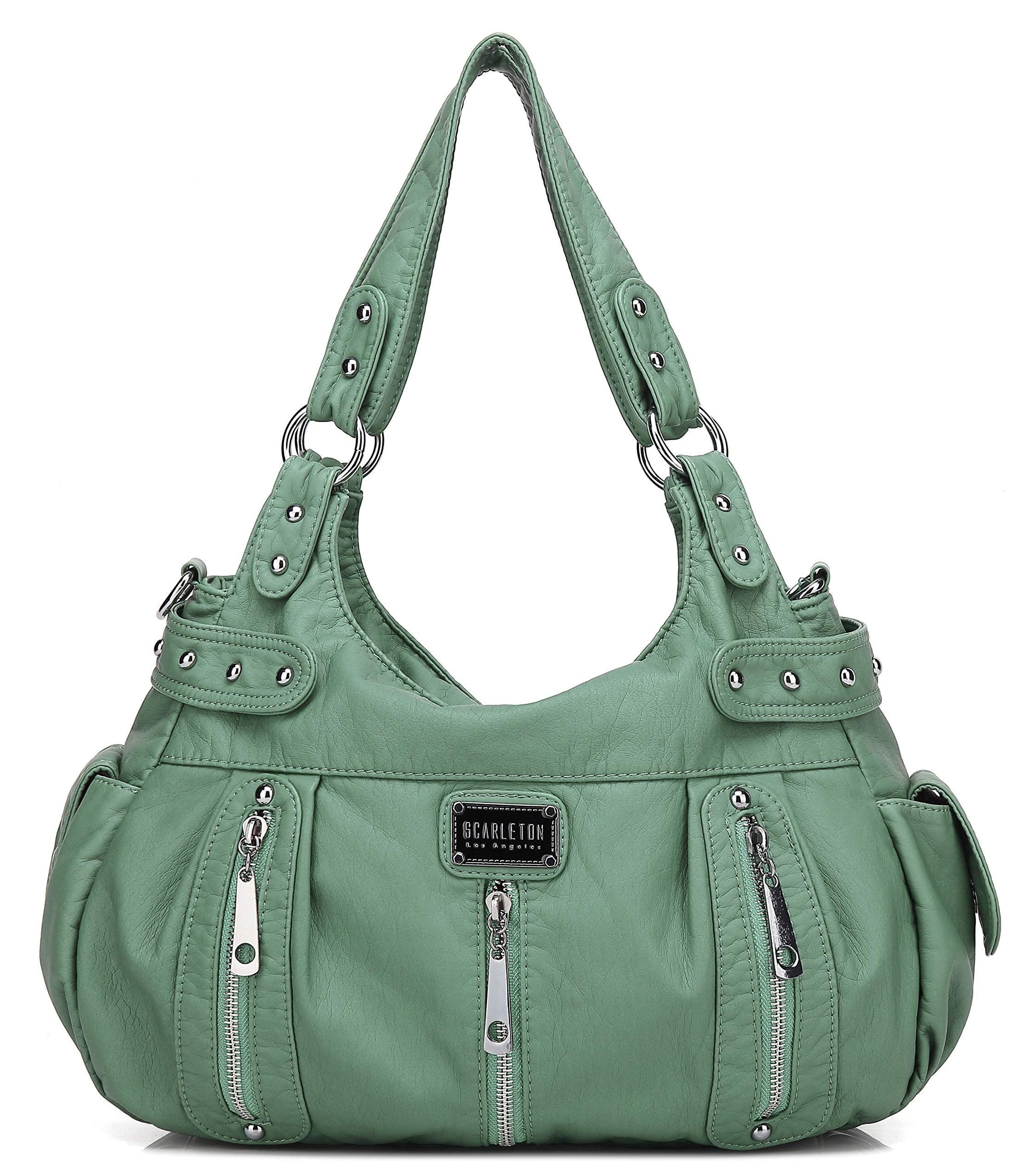 a0a88bfbf046 Best Rated in Shoulder Bags & Helpful Customer Reviews - Amazon.ca