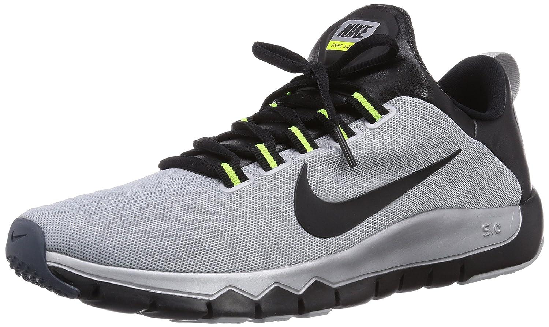 2ee0d7d908a7 Amazon.com  NIKE Free Trainer 5.0 Men s Training Shoe
