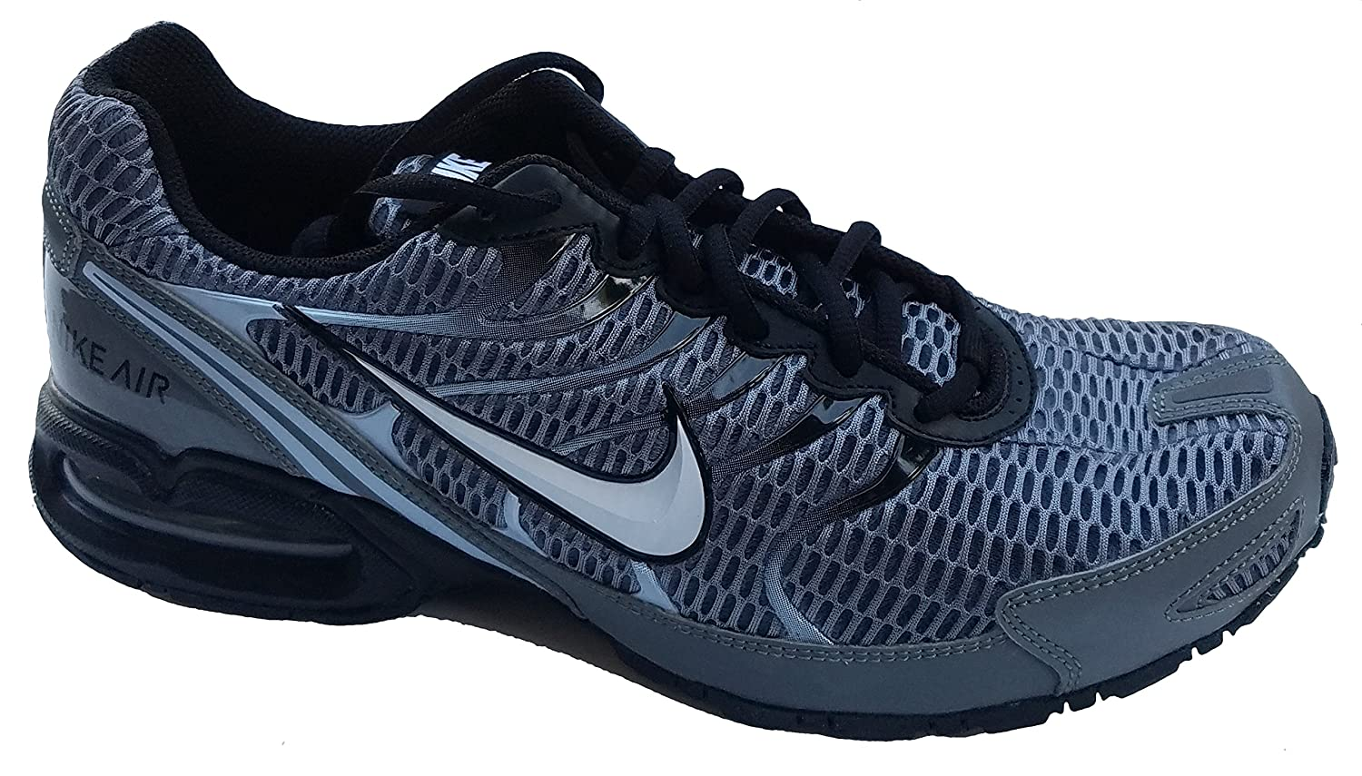 Best Cooling Nike Shoe