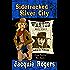 Sidetracked in Silver City (Honey Beaulieu - Man Hunter Book 2)