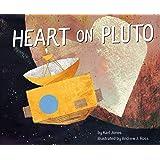 Heart on Pluto