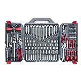 Best Tool Set