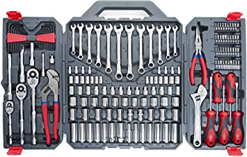 best amazon tools