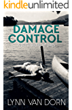 Damage Control (North Shore Stories Book 1)
