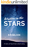 Written in the Stars (The Girls of Summer)