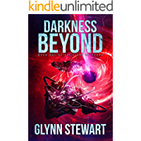 Darkness Beyond (Light of Terra: a Duchy of Terra series Book 1) (English Edition)
