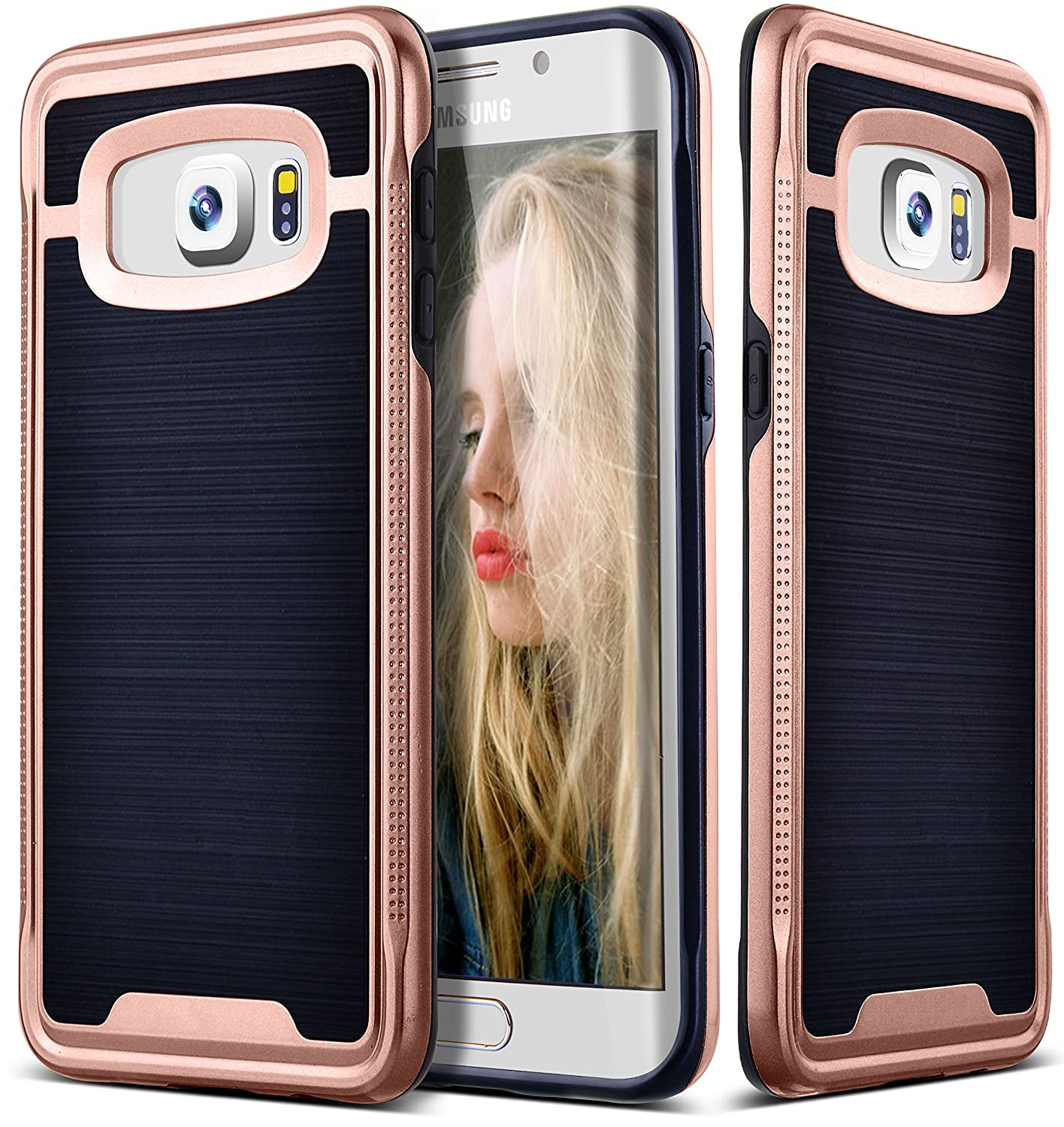 samsung galaxy s6 plus phone case