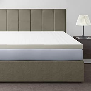 Best Price Mattress 3
