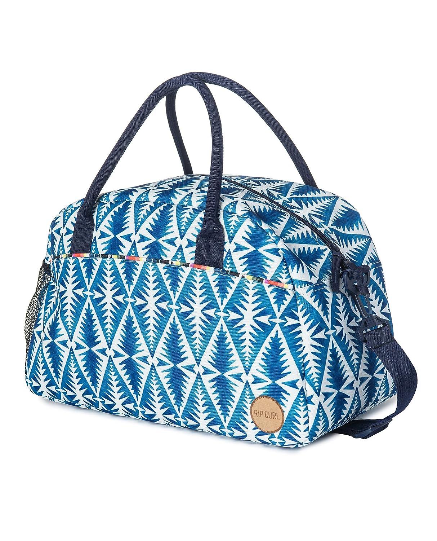 Beach Bazaar Blue 46 x 24 x 31.5 cm RIPA5|#Rip Curl LTRDR4